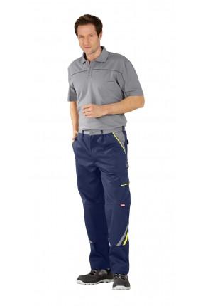 Spodnie do pasa VISLINE PLANAM