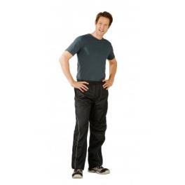 Spodnie MONSUN PLANAM
