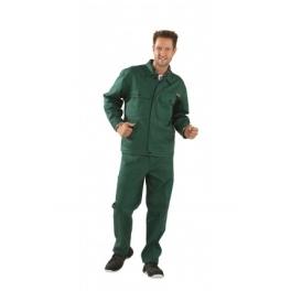 Bluza robocza BW290 PLANAM