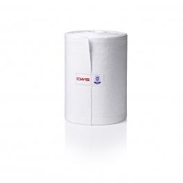 Podajnik ręcznika bawełnianego