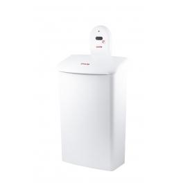 Pojemnik sanitarny