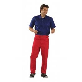 Spodnie do pasa BW 290 PLANAM