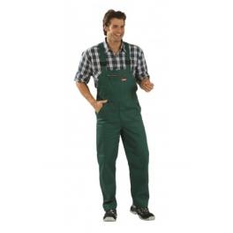 Spodnie ogrodniczki BW290 PLANAM