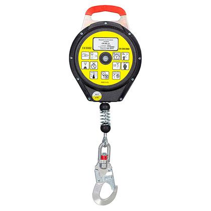 Urządzenie samohanowne PROTEKT CR200