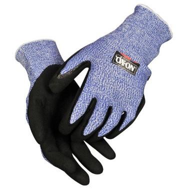 Rękawice antyprzecięciowe OX-ON CUT 5