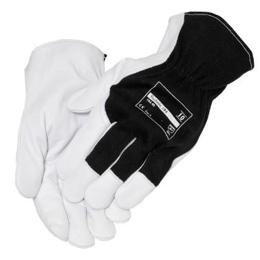 Rękawice z koziej skóry OX-ON TECHNIK 194