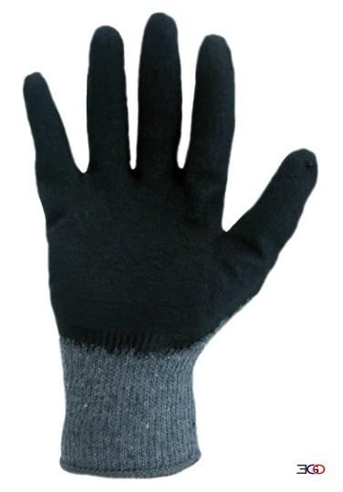 Rękawice bawełniane SNAKE