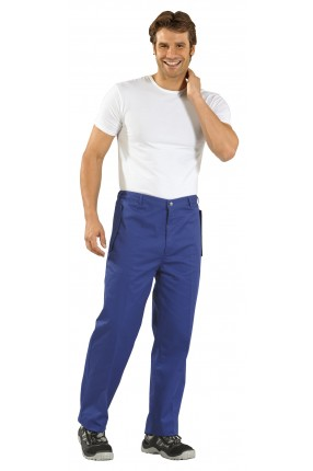 Spodnie do pasa męskie FOOD PLANAM